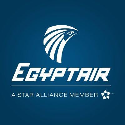 EGYPT ari