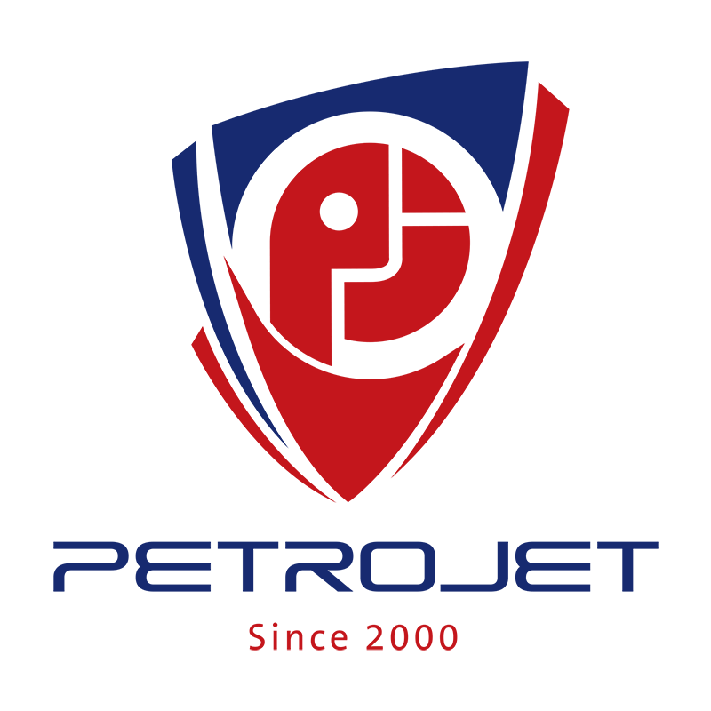Petrojet-Club-Logo
