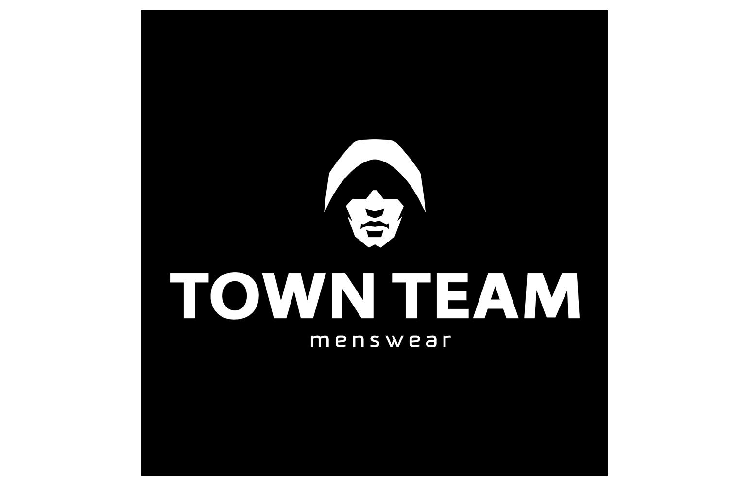 TOWN-TEAM